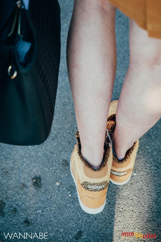 Immo centar fashion predlog wannabe magazine prvi 5 Modni predlozi iz Immo Outlet Centra: Septembarski stil