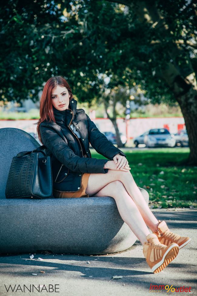 Immo centar fashion predlog wannabe magazine prvi Modni predlozi iz Immo Outlet Centra: Septembarski stil