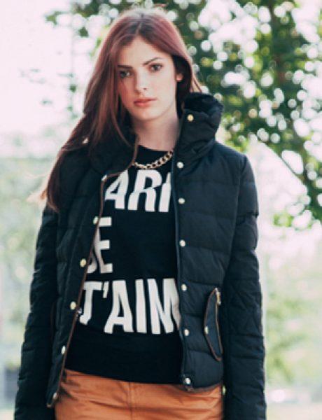 Modni predlozi iz Immo Outlet Centra: Septembarski stil