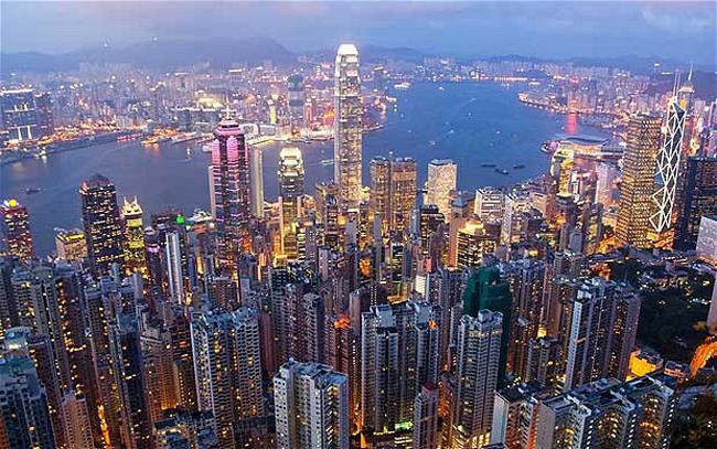 Kina Stekni prijatelje i nezaboravno iskustvo u najmnogoljudnijoj zemlji sveta!
