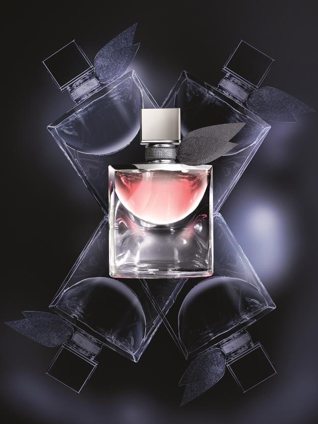 LVEBA 2 Lancôme: La vie est belle Eau de Parfum