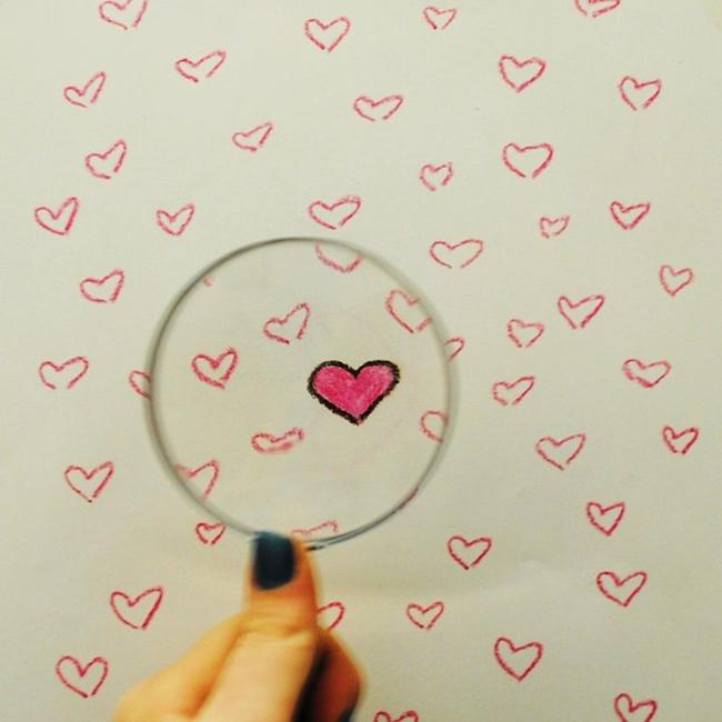 Moć ljubavi Ne traži ljubav budi ljubav1 Moć ljubavi: Ne traži ljubav, budi ljubav