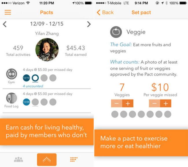 Najbolje aplikacija za mršavljenje 31 Najbolje aplikacija za mršavljenje