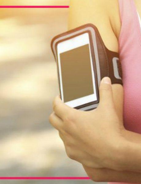 Najbolje aplikacija za mršavljenje