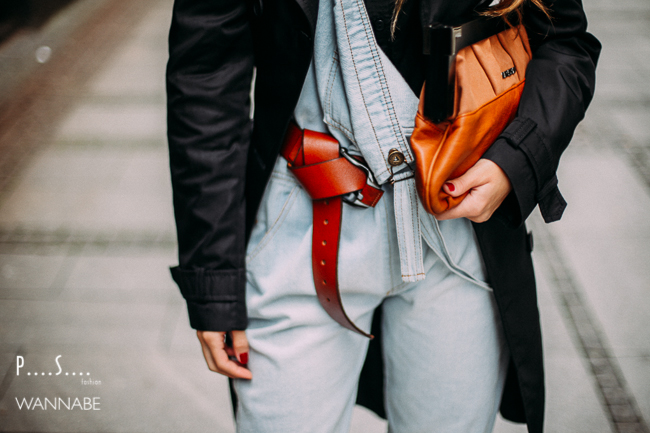 P.S.Fashion modni predlog prvi 4 P....S.... Fashion modni predlog: Jesenji šik
