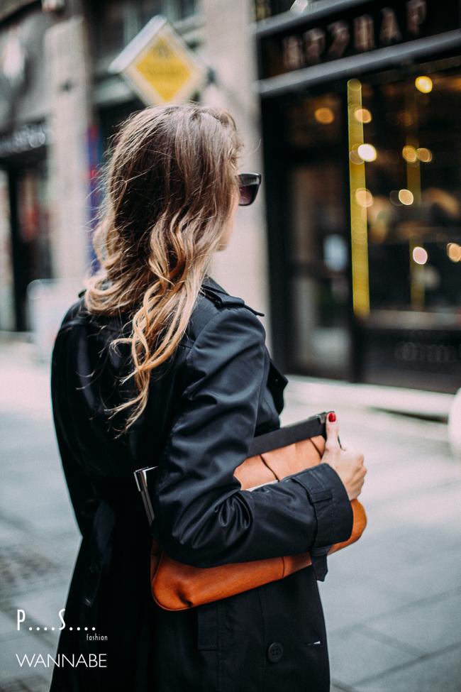 P.S.Fashion modni predlog prvi 7 P....S.... Fashion modni predlog: Jesenji šik