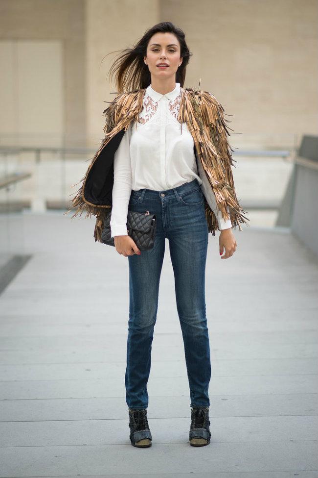 Rese Modni trend koji ćete obožavati 1 Rese: Modni trend koji ćete obožavati