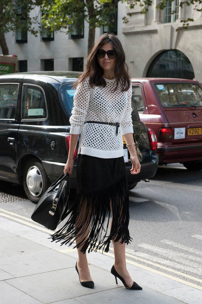 Rese Modni trend koji ćete obožavati 2 Rese: Modni trend koji ćete obožavati