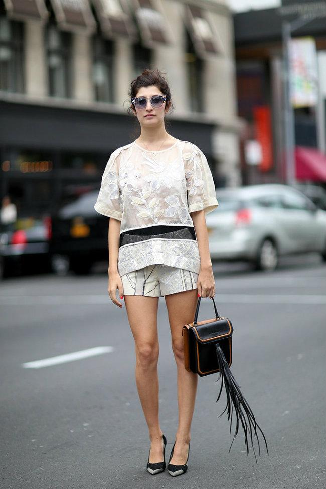 Rese Modni trend koji ćete obožavati 4 Rese: Modni trend koji ćete obožavati