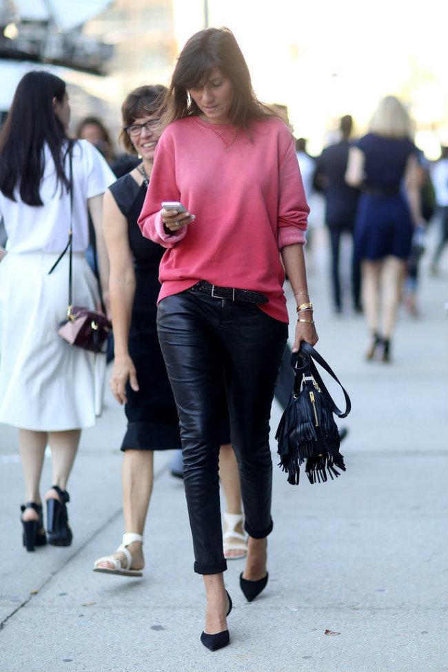 Rese Modni trend koji ćete obožavati 5 Rese: Modni trend koji ćete obožavati