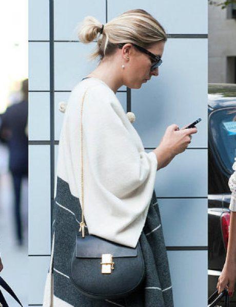 Rese: Modni trend koji ćete obožavati