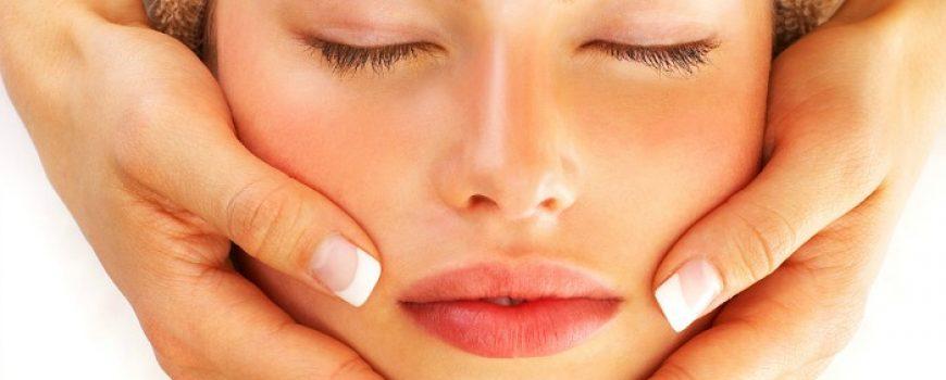 Nega kože posle leta: Kako da sačuvate lep i preplanuo izgled