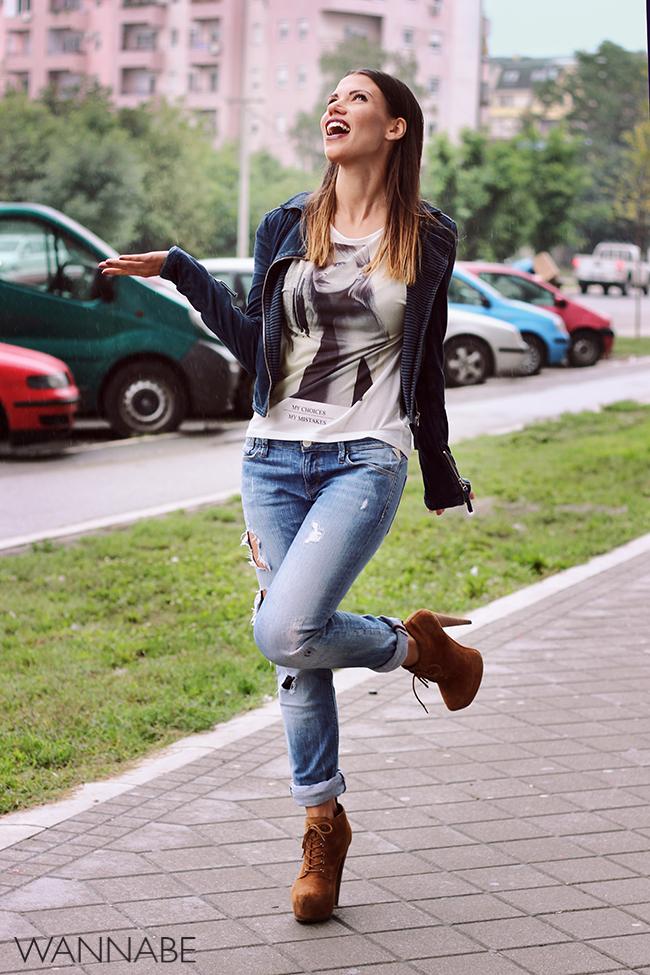 Street style Novi Sad Wannabe moda 3 Street Style Novi Sad