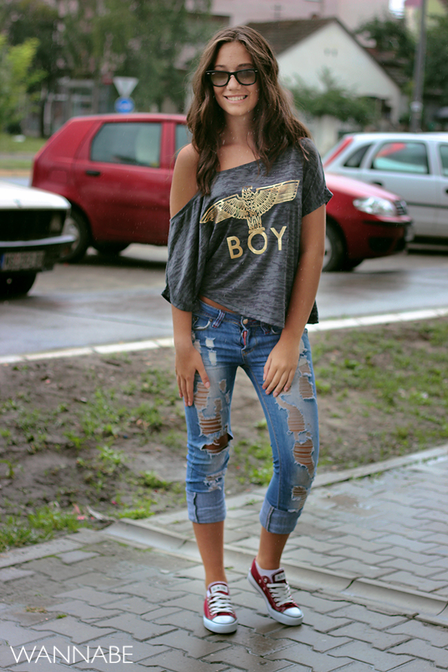 Street style Novi Sad Wannabe moda 4 2 Street Style Novi Sad
