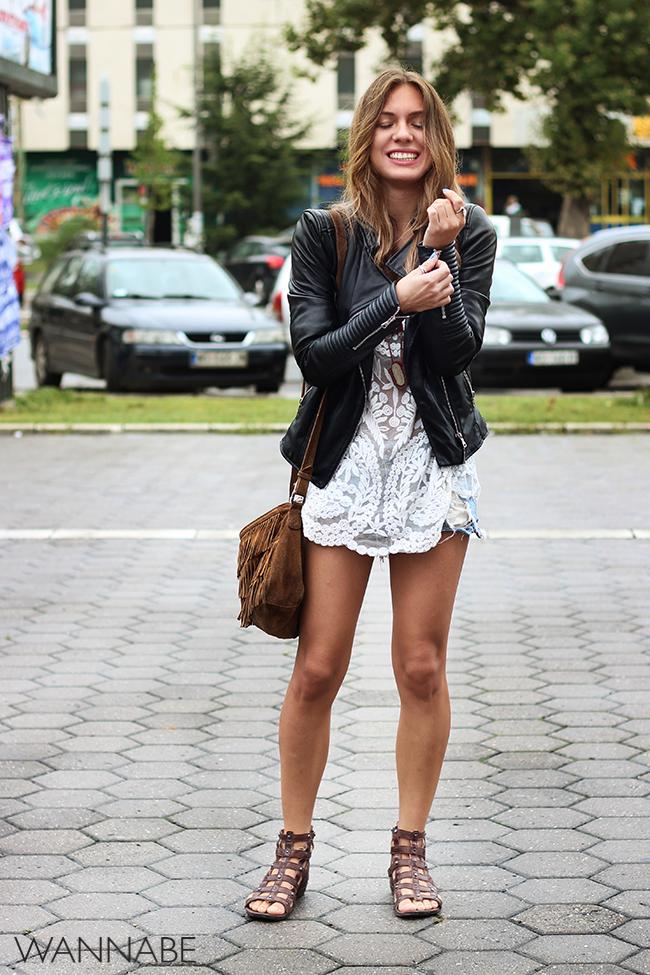 Street style Novi Sad Wannabe moda 6 Street Style Novi Sad