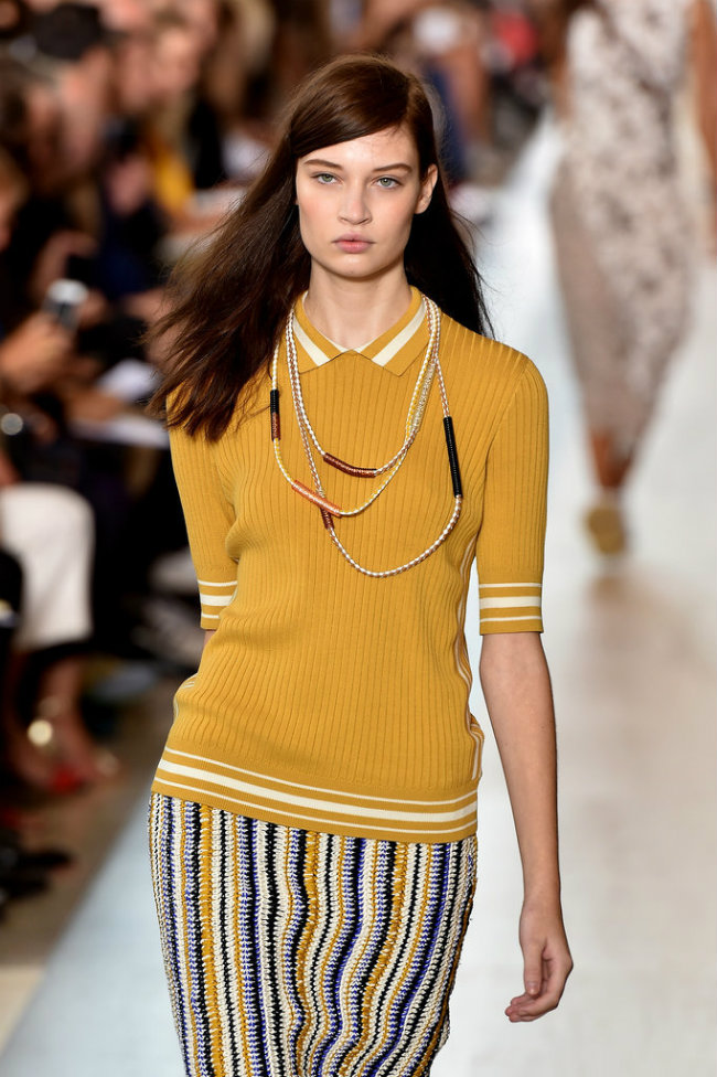 Sveži jesenji trendovi pravo sa modnih pista 3 Sveži jesenji trendovi pravo sa modnih pista