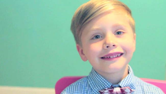 Tvirl1 Sedmogodišnjak komentariše reviju Aleksandra Venga