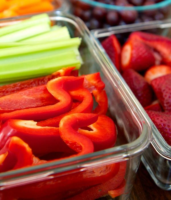 Vaša kuhinja vaš izvor dobrog izgleda 01 Tvoja kuhinja tvoj izvor dobrog izgleda