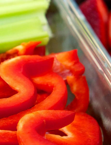 Tvoja kuhinja tvoj izvor dobrog izgleda