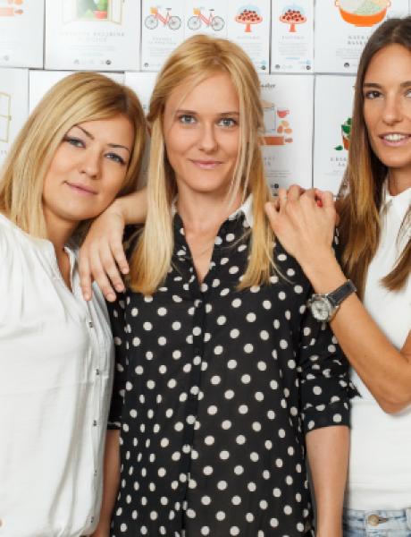 Wannabe intervju: Sonja Đurić