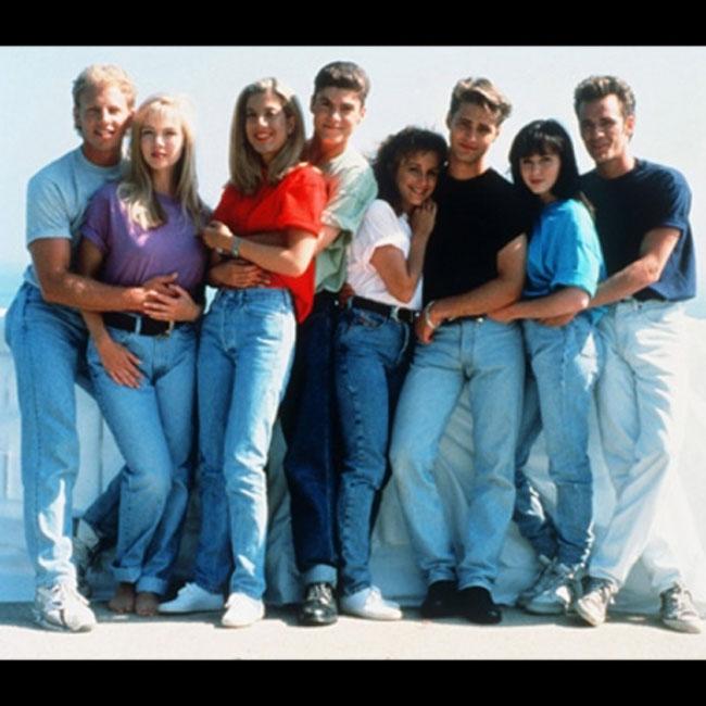 beverli hils1 Najbolji trenuci džinsa u istoriji pop kulture