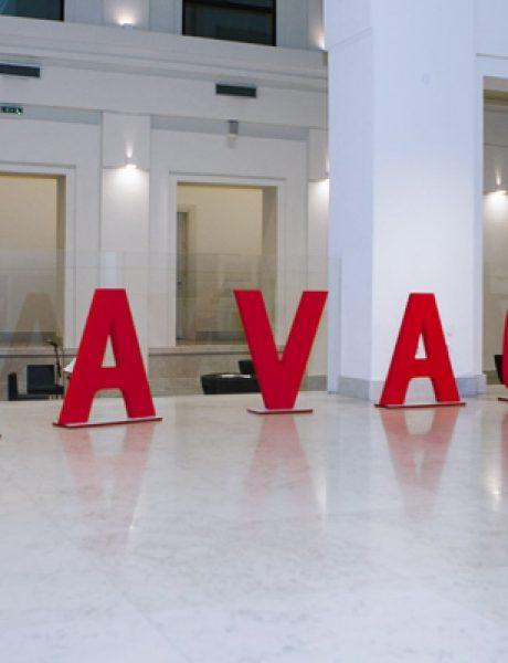 """Najbolji arhitekti dobili """"Brava Casa Design Awards"""" u Jugoslovenskoj kinoteci!"""