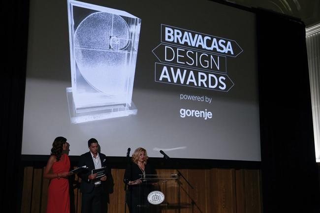 brava casa dodela nagrada22 Najbolji arhitekti dobili Brava Casa Design Awards u Jugoslovenskoj kinoteci!