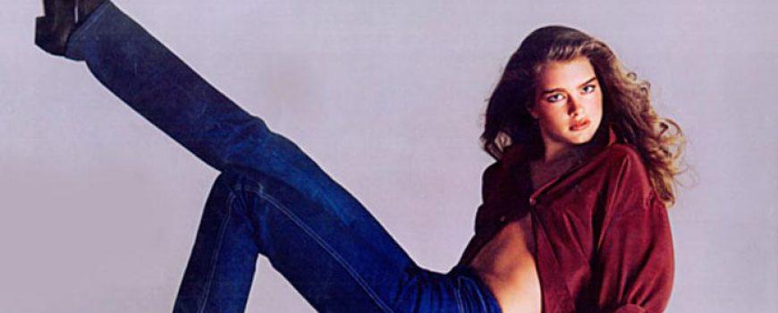 Najbolji trenuci džinsa u istoriji pop kulture