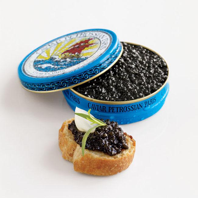caviar prd 548 org Sve što treba da znate o kavijaru