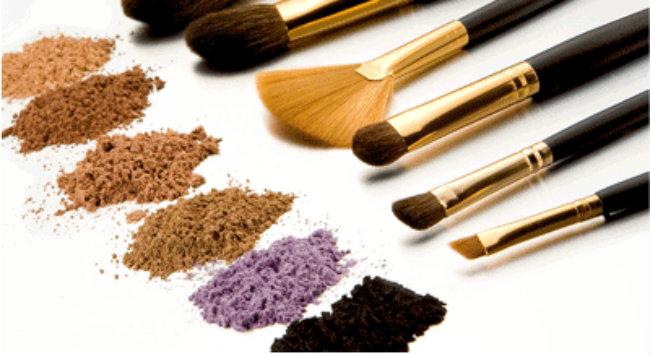 cetkice1 Sve što niste znali o četkicama za šminku