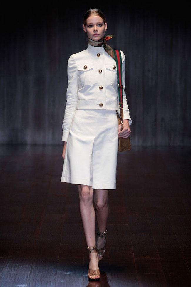 culozttes milano 10 trendova sa Nedelje mode u Milanu