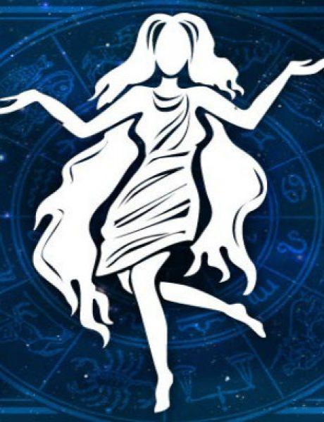 Mesečni horoskop za oktobar: Devica
