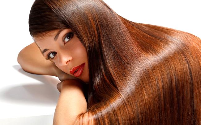 duga kosa Šta izbeći na putu do zdrave i lepe kose