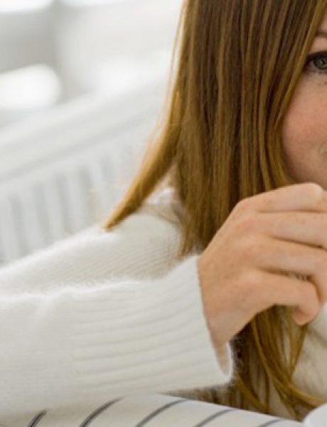 Emotivno zdravlje: Stres ne mora da bude vaša sudbina