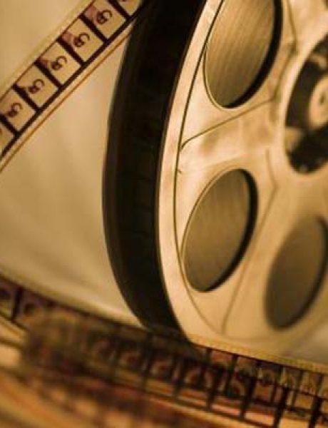 Koji će se filmovi gledati ove jeseni