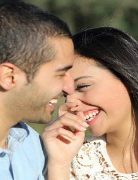Loši potezi u flertu