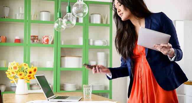 fokusiranost na ciljeve Kako da postanete produktivniji na poslu