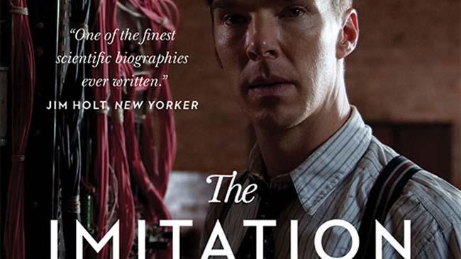 imitation game Koji će se filmovi gledati ove jeseni
