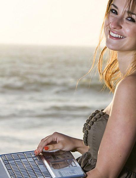 Veb sajtovi koji će vas nadahnuti