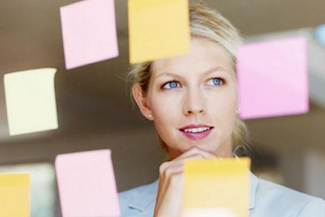 isplanirajte vreme Kako najuspešniji ljudi upravljaju svojim vremenom