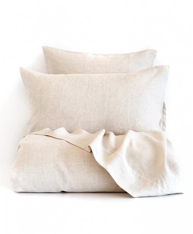 jastuk Dekorišite dom u francuskom stilu