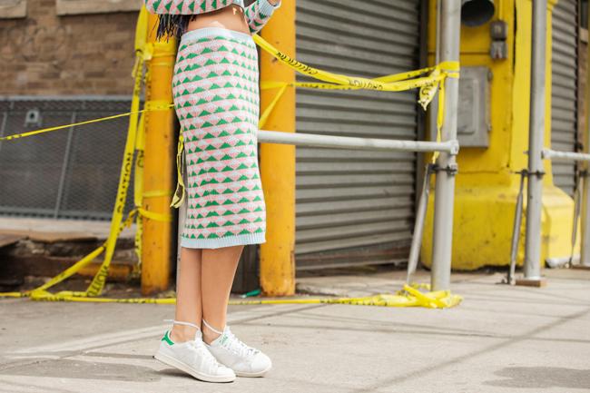 klasik adidas Obuća kojom ćete biti opsednuti ove jeseni