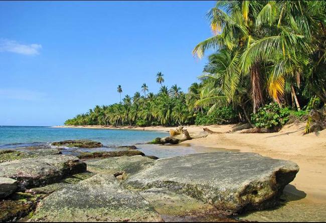 kostarika Najbolje lokacije na koje možete otputovati sami