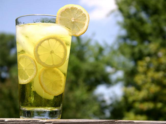 limunada Recepti za limunadu koje morate isprobati