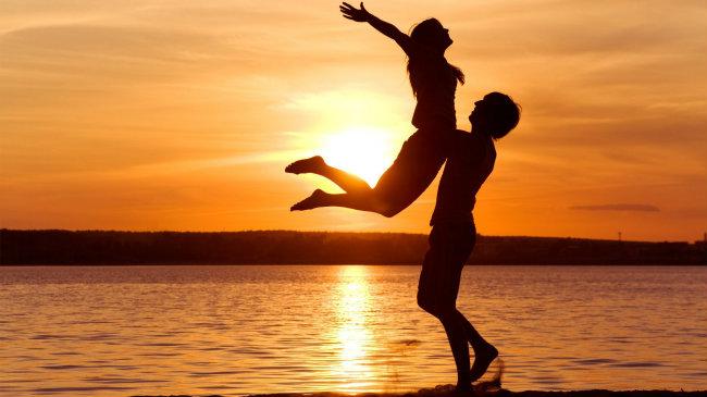 ljubav 2 Mesečni horoskop za oktobar: Lav