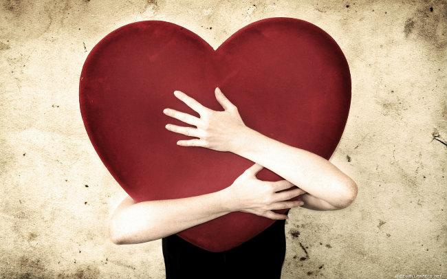 ljubav 6 Mesečni horoskop za oktobar: Bik