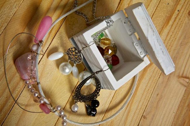 mala mastaonica nakit Intervju i Giveaway: Mala Maštaonica