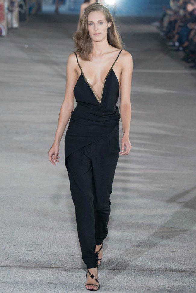 modne vesti anthony vaccarello loreal paris i calvin klein nedelja mode u parizu Modne vesti: Anthony Vaccarello, LOreal Paris i Calvin Klein