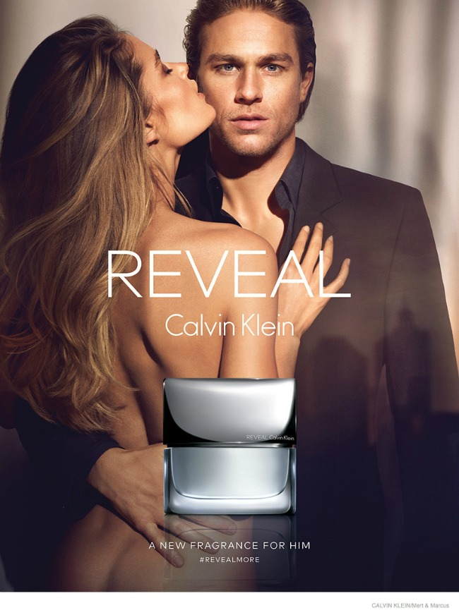 modne vesti calvin klein adrijana lima i jason wu parfem reveal men Modne vesti: Calvin Klein, Adrijana Lima i Jason Wu