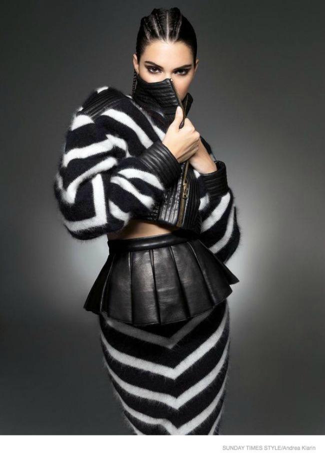 modne vesti kendal dzener versace i tejlor svift editorijal Modne vesti: Kendal Džener, Versace i Tejlor Svift